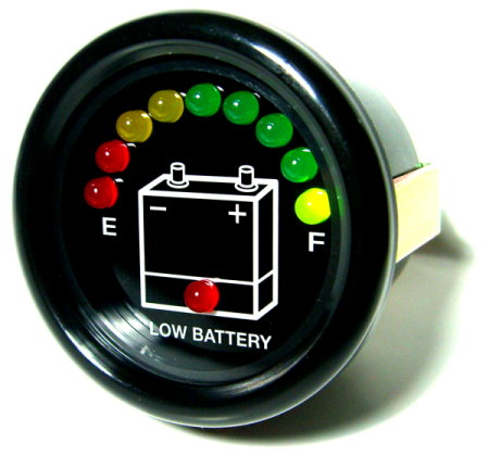 easy go golf cart battery wiring diagram with 140395772182 on Golf carts furthermore John 20deere 20logo in addition 89 Ezgo Wiring Diagram besides 140395772182 also Cushman Golf Cart 36 Volt Wiring Diagram.
